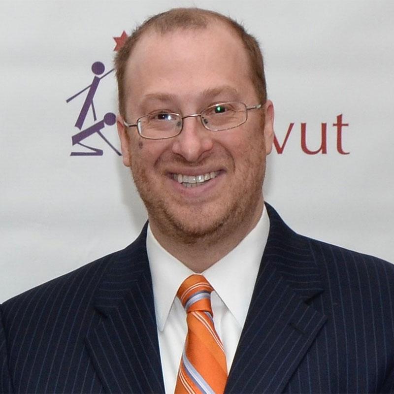 Daniel Rothner